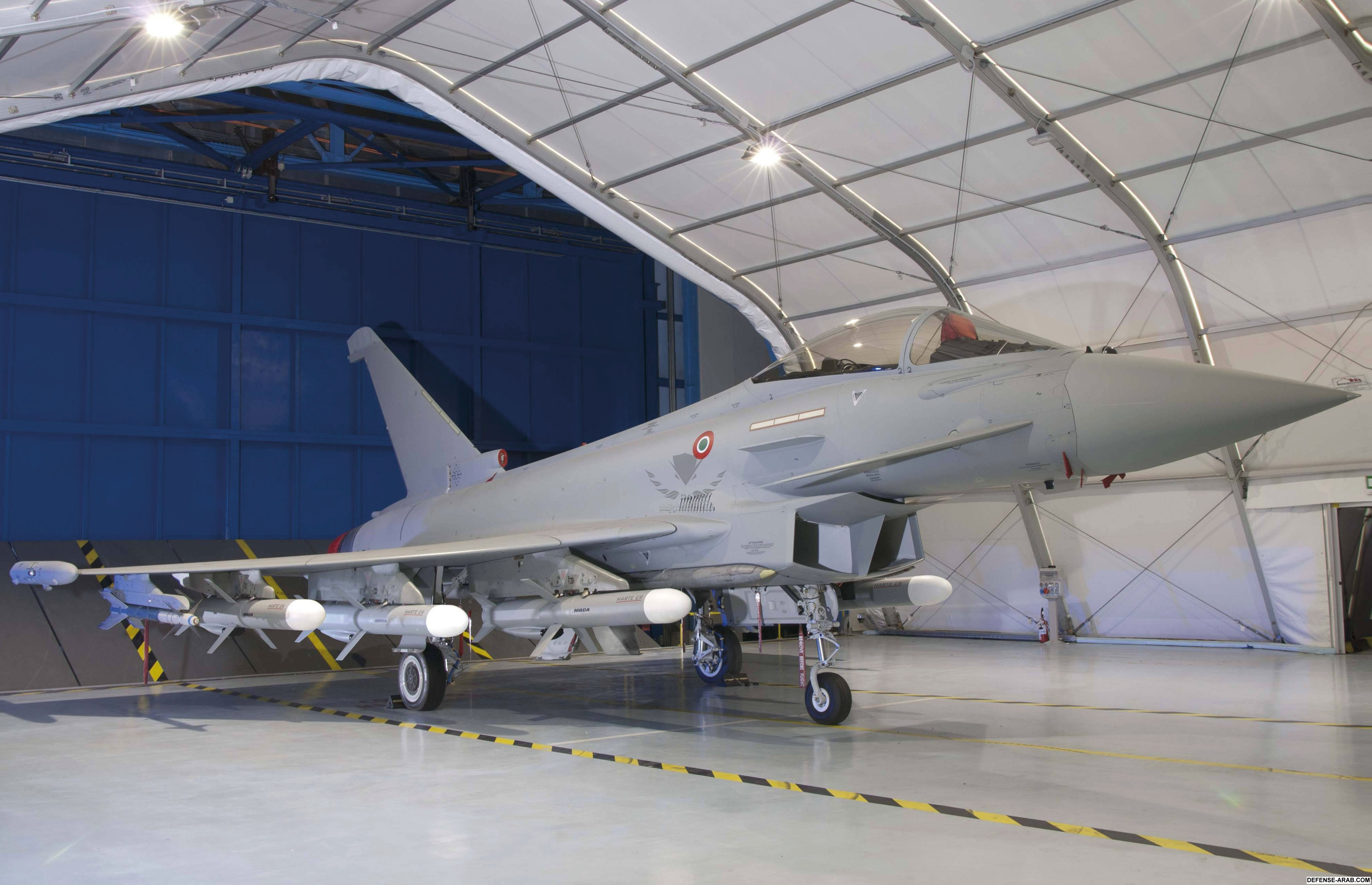 eurofighter-typhoon-strengthens-capability-on-service-1818.jpg