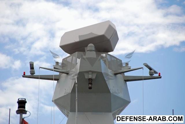 SMART-S_Mk2_Thales_S-Band_Solid_State_Multibeam_Surveillance_Radar_top.jpg