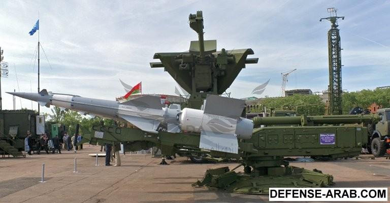 انظمة صواريخ.jpg