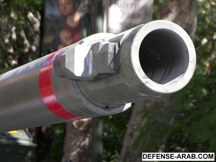 1200px-Rheinmetall_120_mm_gun-Leoaprd_2E-696x522.jpg