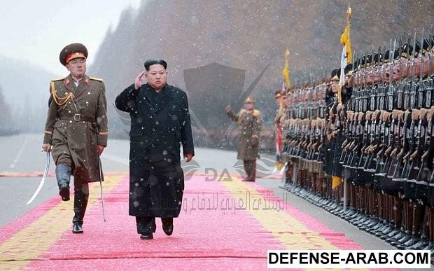North_Korean_leade_3594272b-1.jpg