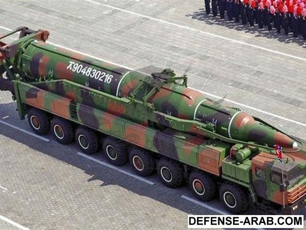 North-Korean_Taepodong-Class-IRBM_010712.jpg