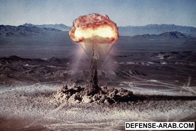 bombedesert2.jpg