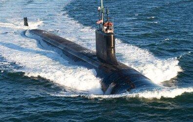 الغواصات النووية من الالف الى الياء.