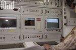 81297C8C-8D89-4AB5-A6F0-4E22F12B3F6E.jpeg