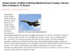 Screenshot_2019-02-11 Indian Sukhoi 30 MKIs Suffering Multifunctional Display Failures; India ...png