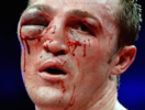 bad mma face.png