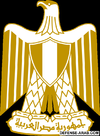 Coat_of_arms_of_Egypt_(on_flag).svg.png