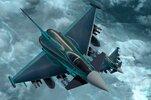 Future%20Eurofighter%20Typhoon.jpg