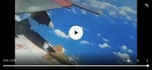 Screenshot_2021-02-16-14-06-43-33.jpg