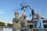 SNAP SMDC UHF1.jpg
