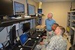 SNAP SMDC UHF2.jpg