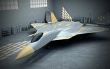 the_sukhoi_pak_fa_t_50_by_lsr33.jpg