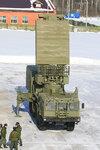 96L6E 3D Acquisition Radar.jpg