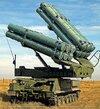 Buk-M3_SA-17_medium-range_air_defense_missile_system_Russia_Russian_defense_industry_001.jpg