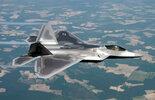 F-22_Raptor.jpeg