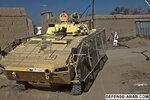 800px-Polish_Rosomak_in_Afghanistan.jpg