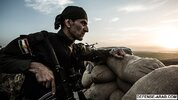 vice-special-report-fighting-isis-1024.jpg