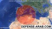 argelia radar rezonans ne.jpg