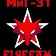 mig-31firefox