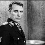 Obergruppenführer Smith