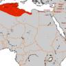 أمازيغي عربي