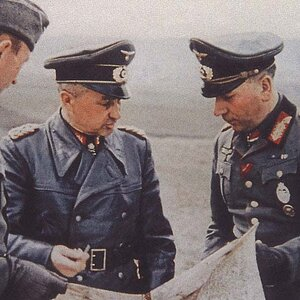 generalfeldmarschall_walter_model_with_general_der_panzertr.jpg