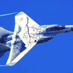 F 15 japan air force